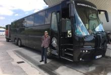 Kick-Agency-Afterhours-European-Tour-2017-23