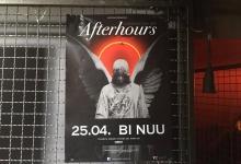 Kick-Agency-Afterhours-European-Tour-2017- 6
