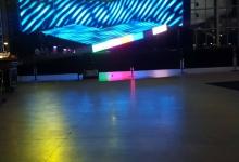 Kick Agency - Gruppo Peroni Eventi - Asus Zenfone 4 Roma VARIE 6