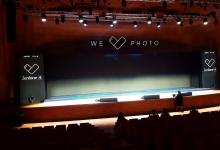 Kick Agency - Gruppo Peroni Eventi - Asus Zenfone 4 Roma VARIE 8