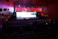 Kick Agency - Gruppo Peroni Eventi - Asus Zenfone 4 Roma VARIE 11