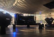 Kick Agency - Gruppo Peroni Eventi - Asus Zenfone 4 Roma VARIE 4