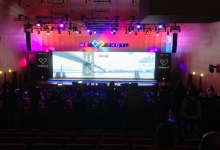 Kick Agency - Gruppo Peroni Eventi - Asus Zenfone 4 Roma VARIE 12