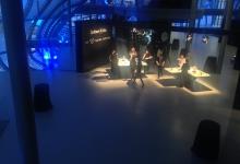 Kick Agency - Gruppo Peroni Eventi - Asus Zenfone 4 Roma VARIE 18