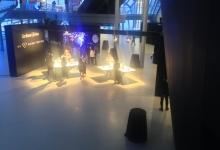 Kick Agency - Gruppo Peroni Eventi - Asus Zenfone 4 Roma VARIE 19
