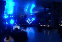 Kick Agency - Gruppo Peroni Eventi - Asus Zenfone 4 Roma VARIE 16