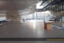 Kick Agency - Gruppo Peroni Eventi - Asus Zenfone 4 Roma 10