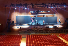 Kick Agency - Gruppo Peroni Eventi - Asus Zenfone 4 Roma 34
