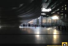 Kick Agency - Gruppo Peroni Eventi - Asus Zenfone 4 Roma 38
