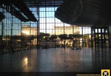 Kick Agency - Gruppo Peroni Eventi - Asus Zenfone 4 Roma 39
