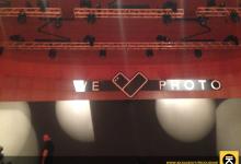 Kick Agency - Gruppo Peroni Eventi - Asus Zenfone 4 Roma 41