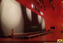 Kick Agency - Gruppo Peroni Eventi - Asus Zenfone 4 Roma 42
