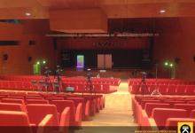Kick Agency - Gruppo Peroni Eventi - Asus Zenfone 4 Roma 47