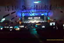 Kick Agency - Gruppo Peroni Eventi - Asus Zenfone 4 Roma 48
