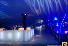 Kick Agency - Gruppo Peroni Eventi - Asus Zenfone 4 Roma 8