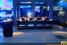 Kick Agency - Gruppo Peroni Eventi - Asus Zenfone 4 Roma 9
