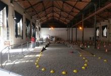 Kick-Agency-Allestimento-Spin-Cycling-Festival-Roma10