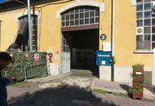 Kick-Agency-Allestimento-Spin-Cycling-Festival-Roma11
