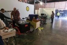 Kick-Agency-Allestimento-Spin-Cycling-Festival-Roma13