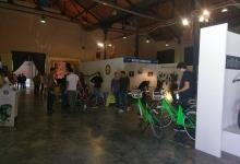 Kick-Agency-Allestimento-Spin-Cycling-Festival-Roma14