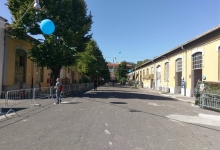 Kick-Agency-Allestimento-Spin-Cycling-Festival-Roma15