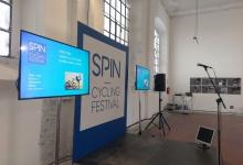 Kick-Agency-Allestimento-Spin-Cycling-Festival-Roma18