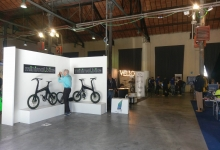 Kick-Agency-Allestimento-Spin-Cycling-Festival-Roma20