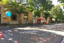 Kick-Agency-Allestimento-Spin-Cycling-Festival-Roma22