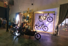 Kick-Agency-Allestimento-Spin-Cycling-Festival-Roma25
