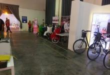 Kick-Agency-Allestimento-Spin-Cycling-Festival-Roma26