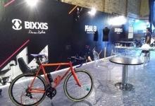 Kick-Agency-Allestimento-Spin-Cycling-Festival-Roma28
