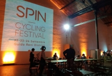 Kick-Agency-Allestimento-Spin-Cycling-Festival-Roma29