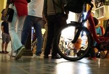 Kick-Agency-Allestimento-Spin-Cycling-Festival-Roma30