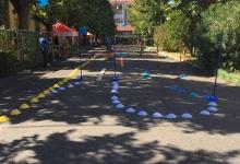 Kick-Agency-Allestimento-Spin-Cycling-Festival-Roma32