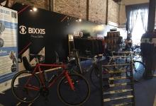 Kick-Agency-Allestimento-Spin-Cycling-Festival-Roma36