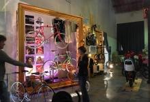 Kick-Agency-Allestimento-Spin-Cycling-Festival-Roma39