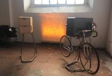Kick-Agency-Allestimento-Spin-Cycling-Festival-Roma4
