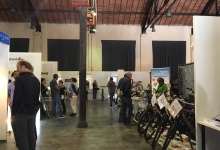 Kick-Agency-Allestimento-Spin-Cycling-Festival-Roma40