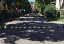 Kick-Agency-Allestimento-Spin-Cycling-Festival-Roma41