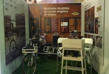 Kick-Agency-Allestimento-Spin-Cycling-Festival-Roma42