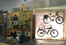 Kick-Agency-Allestimento-Spin-Cycling-Festival-Roma43