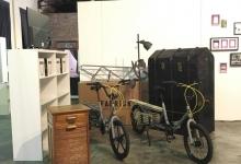 Kick-Agency-Allestimento-Spin-Cycling-Festival-Roma44