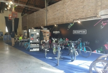 Kick-Agency-Allestimento-Spin-Cycling-Festival-Roma7