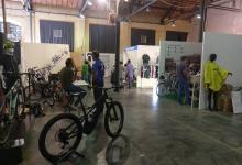 Kick-Agency-Allestimento-Spin-Cycling-Festival-Roma8