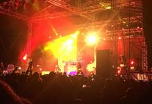 Kick-Agency-Amon-Amarth-Festival-Majano-2017-10