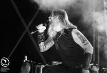 Kick-Agency-Amon-Amarth-Festival-Majano-2017-15