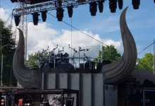 Kick-Agency-Amon-Amarth-Festival-Majano-2017-4