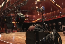 bob dylan auditorium3