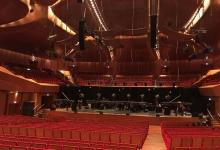 bob dylan auditorium6