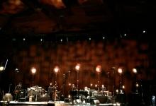 bob dylan auditorium8
